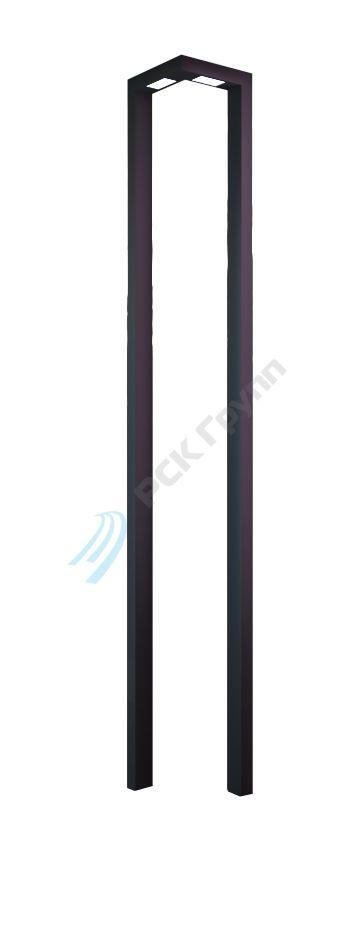 RSC Metalon II-H4